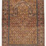 18451_Shirwan-Marasalli_155x115_19J-410_op
