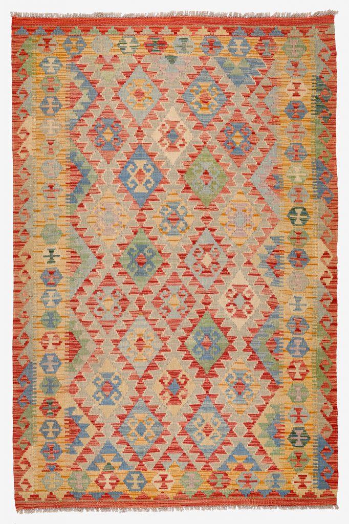 19672_Afghanischer Kelim_185x122-279_2000
