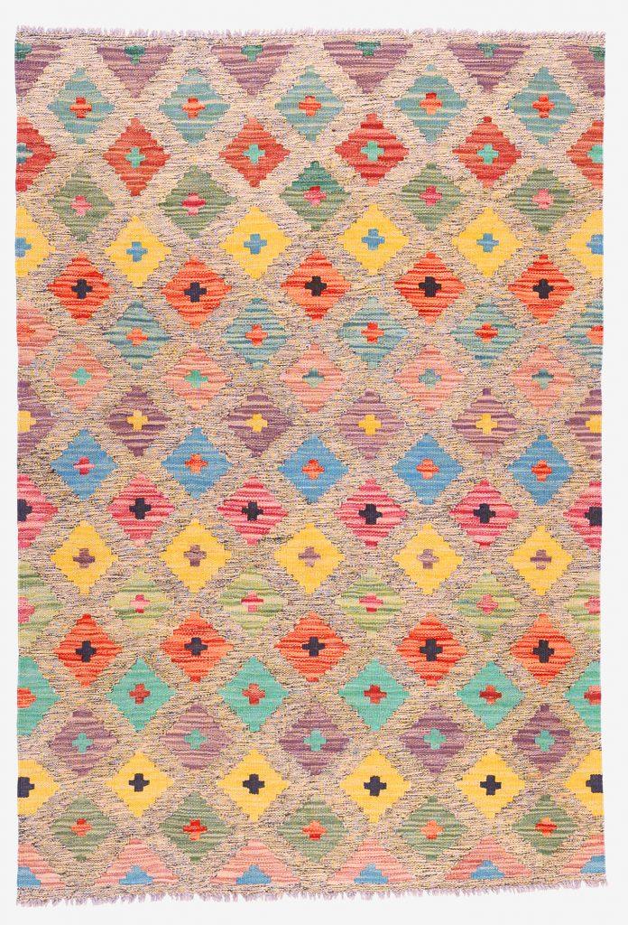 19977_Afghanische Kelim_148x100-058-2000
