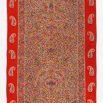 15-1_Rasht-Suzani_290x175_19J-1425