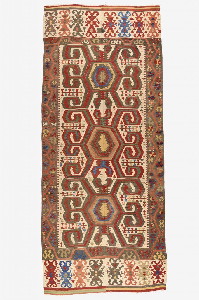 19054_Konya-Kelim_385x165_op-809