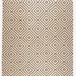 19746_Moderner-Kelim_307x262-850_op