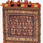10-1695_Shahsavan Tasche_63x56_19J-1243_op