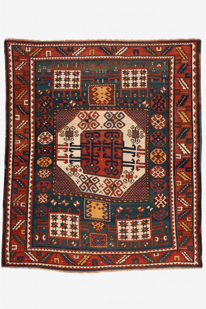 18364_Karatchoph-Kazak_200x170_19J-1058_op