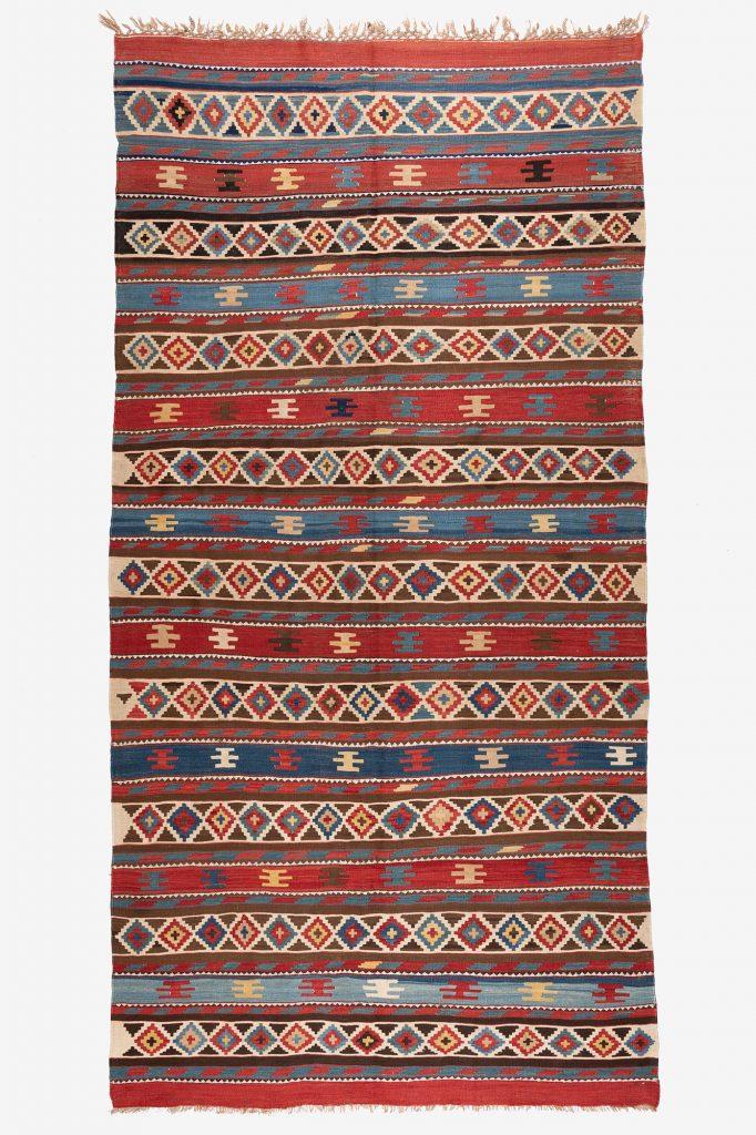 19077_Shirwan-Kelim_315x155_19J-796_op