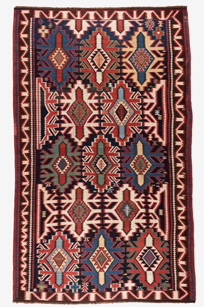 19232_Shirwan-Kelim_325x200_19J-797_op