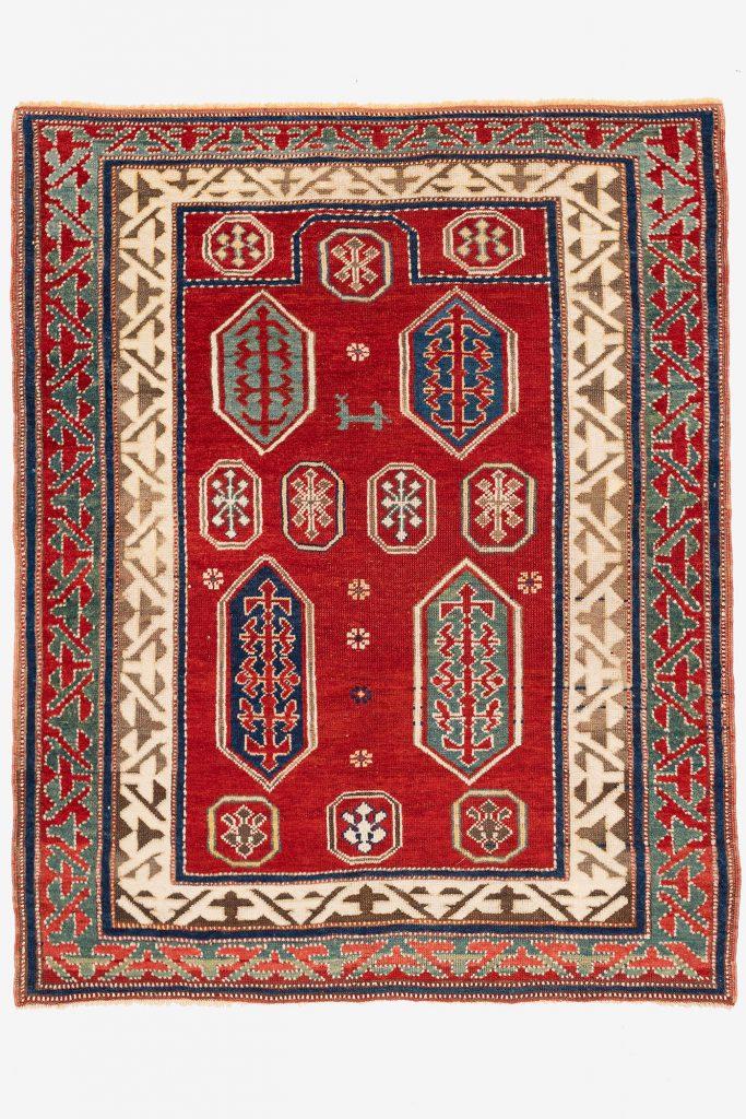 29520_Bortchaloo-Kazak_153x123_19J-1066_op