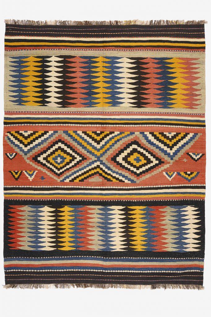 19176_Varamin-Kelim_185x150_1920-952_op