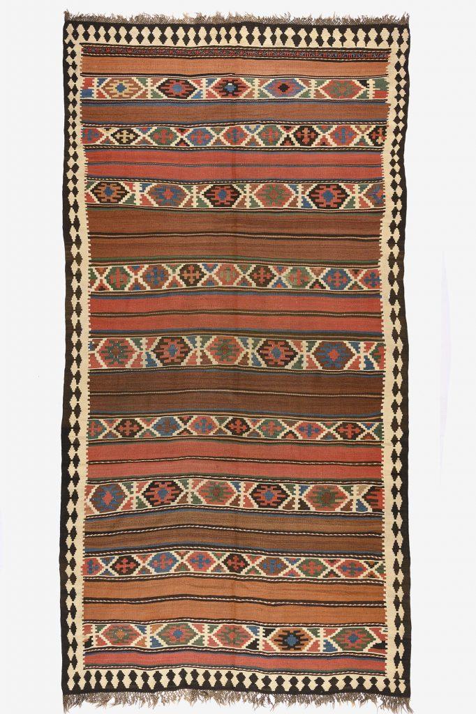 19083_Shasavan-Kelim_345x166-813_op